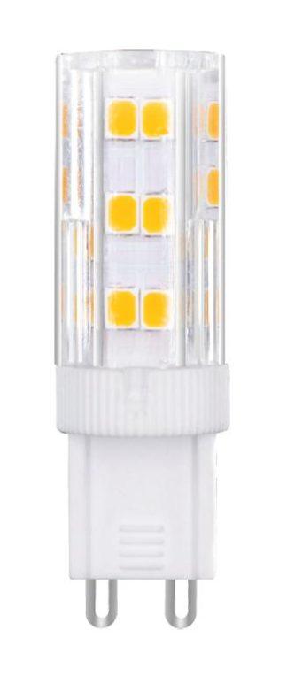 LED G9 3,5W dimbar