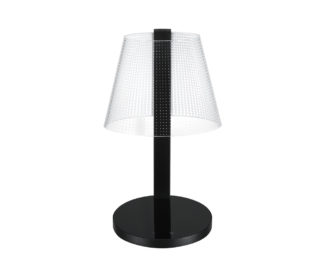 Illusion Dot bordlampe