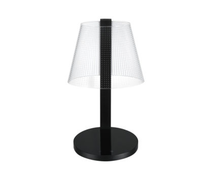 Illusion Dot bordlampe