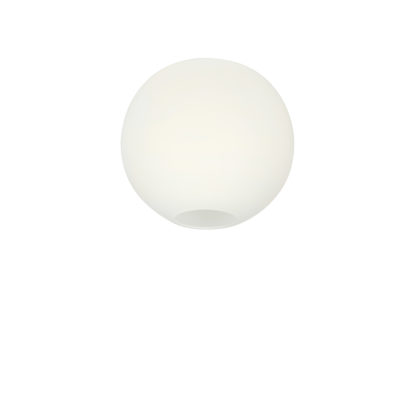 Glob plafond