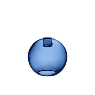 Gloria kuppel Ø26cm blå