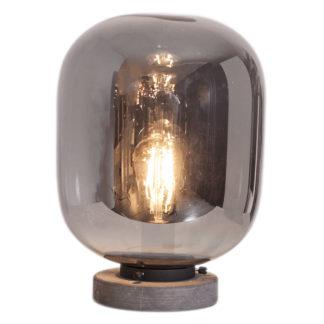 Leola bordlampe