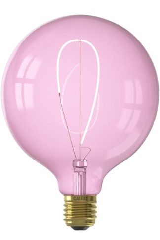 Colors Nora 125 quartz pink 150lm dimbar
