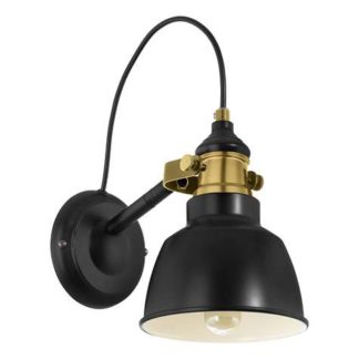 Thornford vegglampe