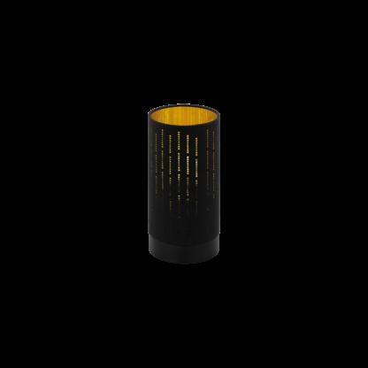 Varillas bordlampe
