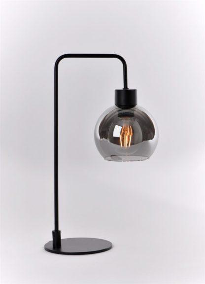 Marco bordlampe