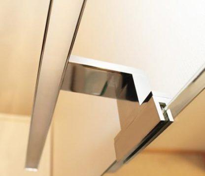 Vago skap-/speilbelysning IP44