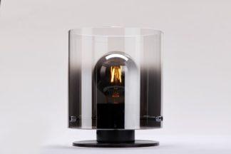 Roxy bordlampe Ø20cm