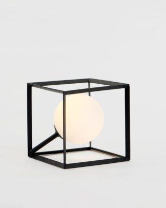 Tilt bordlampe