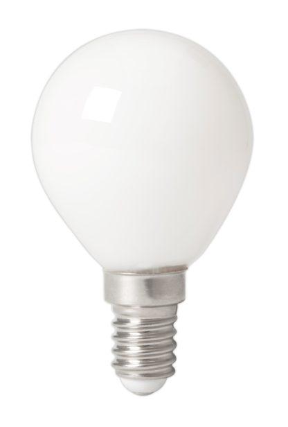 LED illum softone dimbar 3,5W