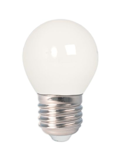 LED krone softone dimbar 3,5W