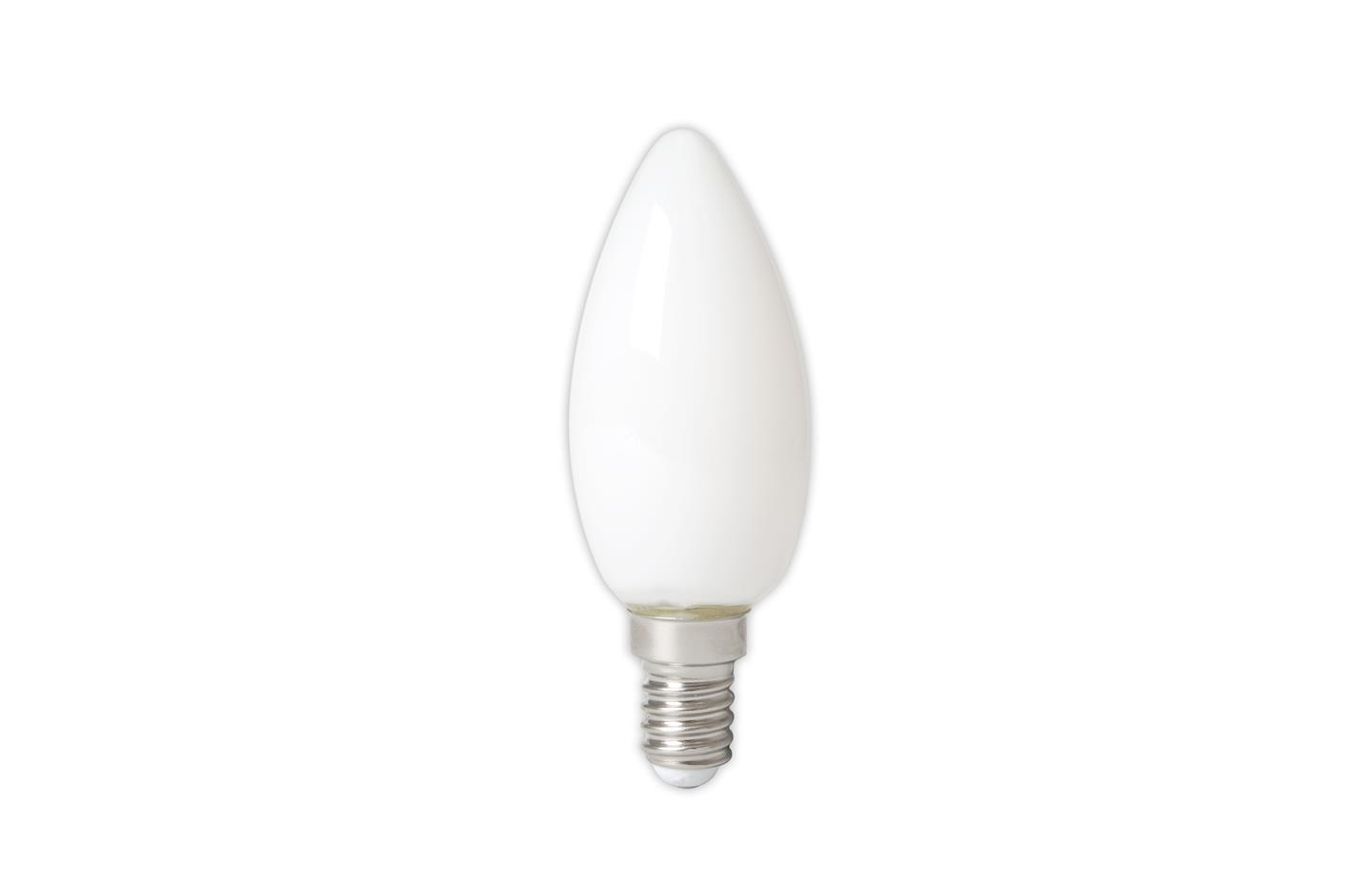LED mignon softone dimbar 3,5W
