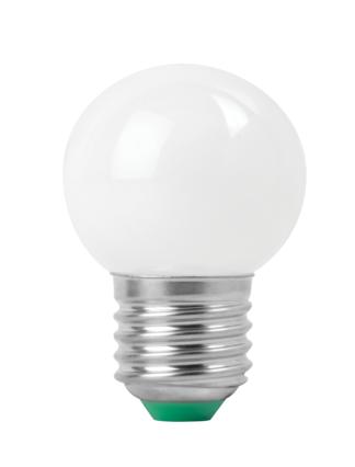 LED krone 3W