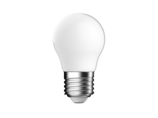 LED krone E27 4,5W