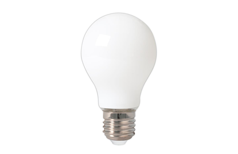 LED Classic softone dimbar 7W