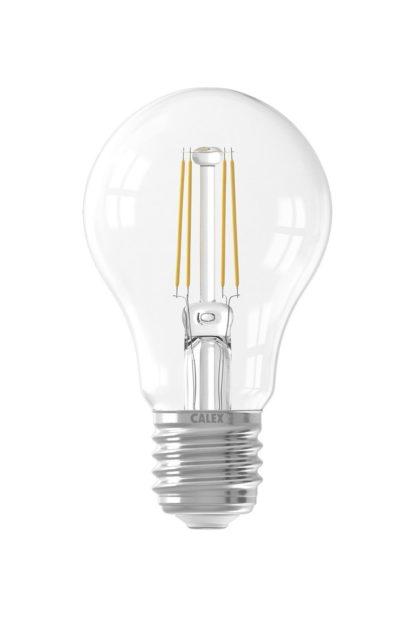 LED Classic FLM dimbar 7W