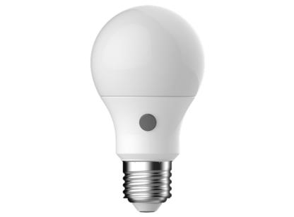 LED Classic sensor 8W