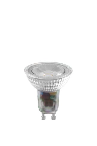 LED GU10 Dim to Warm 5,5W