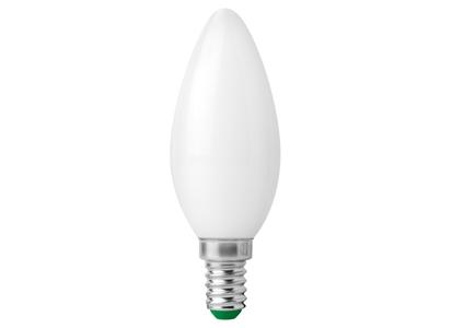 LED mignon 3W