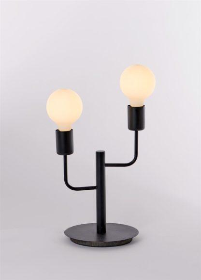 Tanum bordlampe