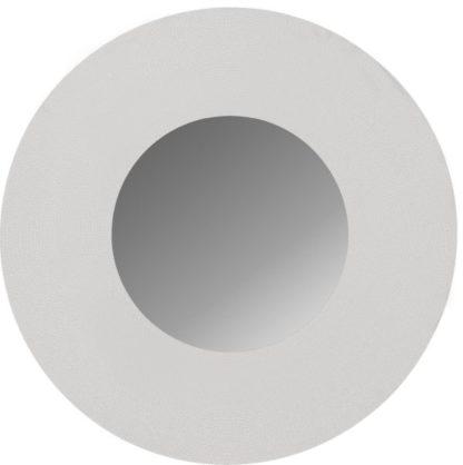 Jade 21W hvit