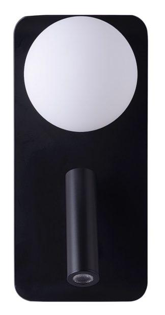 Mooni USB sort