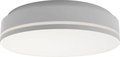 Stripe Split 27 hvit IP54