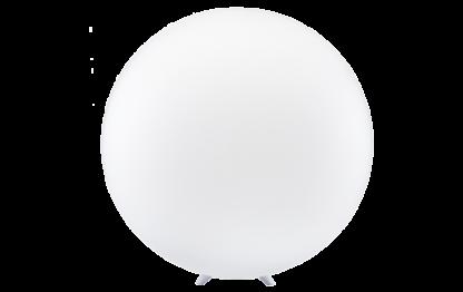 Moon maxi IP65