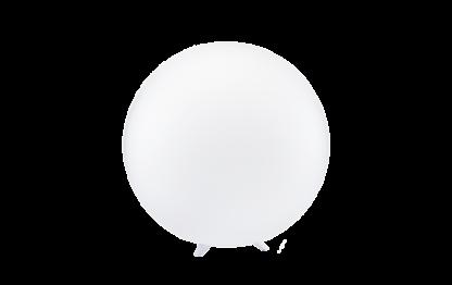 Moon midi IP65