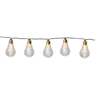Glow lys-slynge IP44
