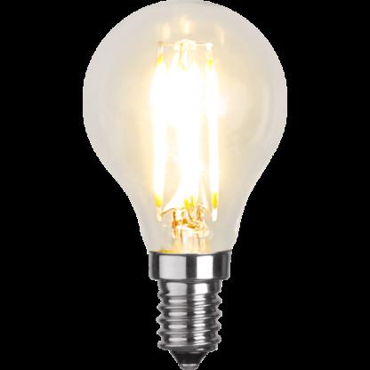 Illumination LED E14 4,2W