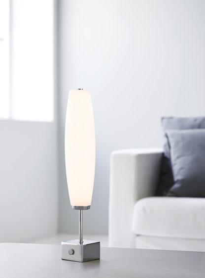 Zenta LED bordlampe
